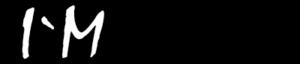 Logo_3_400x85