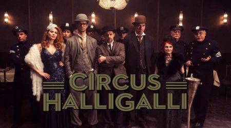 circus-halligalli