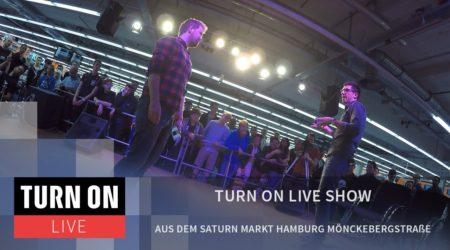 turnon_live